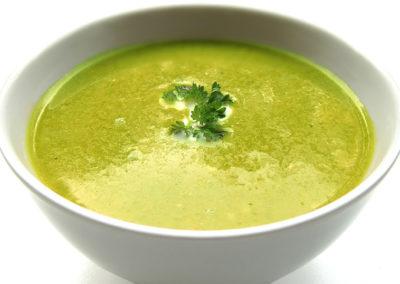 bowl-food-healthy-40814